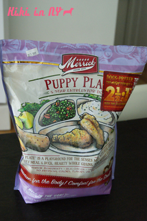 dogfood-merrick.jpg