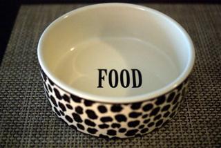 foodbowl-1.JPG