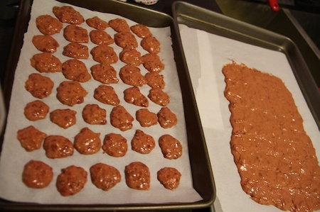 liver-cookie01.jpg