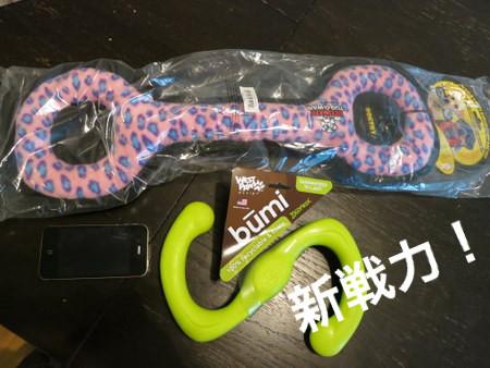new-toy-01.JPG