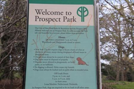 prospect-park01.jpg