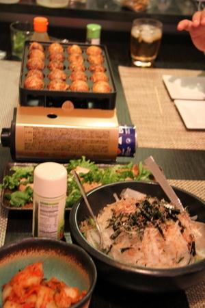 takoyaki01.JPG